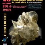 conference_cristallo