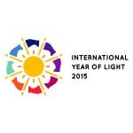 IYL_Logo_ColorPrimary