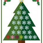 Advent-Tree-4