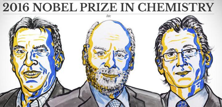 prix-nobel-de-chimie-2016-jean-pierre-sauvage-720x350
