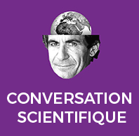 conversation scientifique