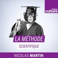 methodescientifique