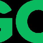 ISGC2017