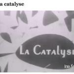 lacatalyse