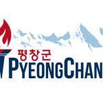Pyeongchang - Core du Sud