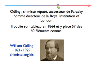 diapositive1.130