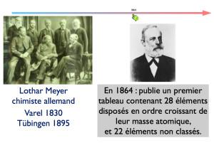 diapositive1.134