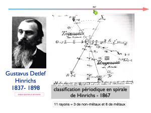 diapositive1.140
