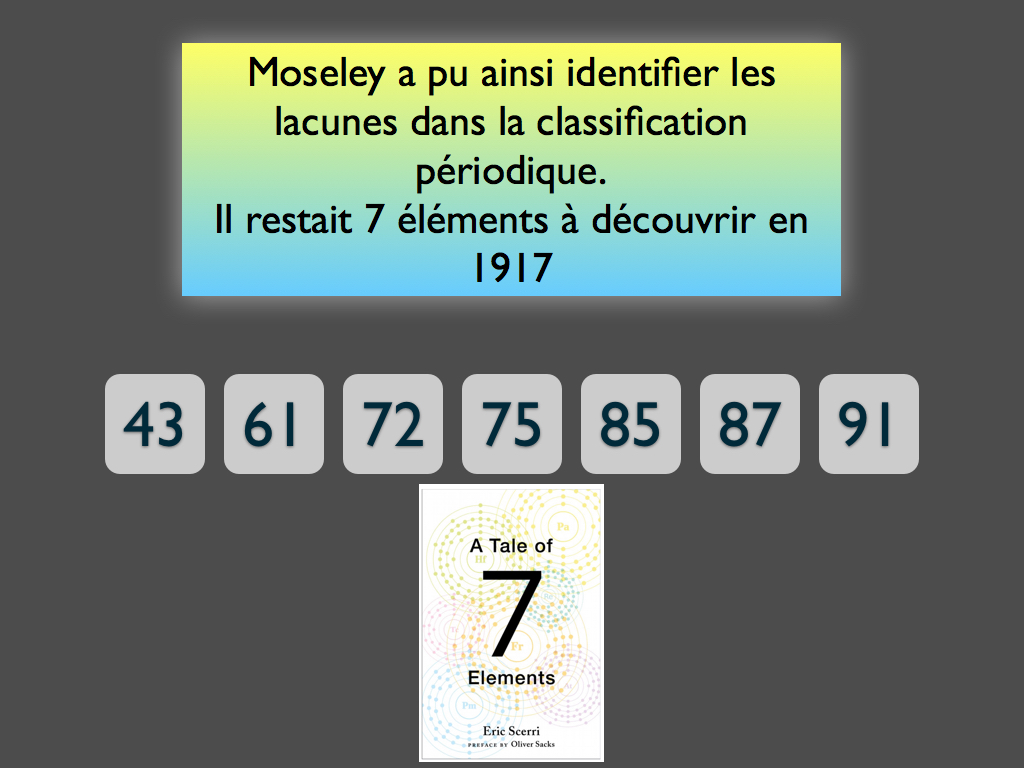 diapositive1.238