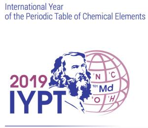 2019 - IYPT