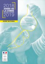 couverture_guide_annee_de_la_chimie_985316.42