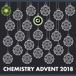 2018-Chemistry-Advent-1