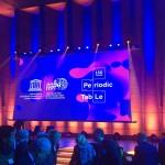 IYPT - maison de l'UNESCO