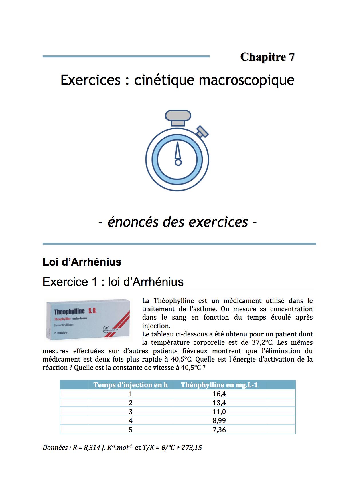 TD_chapitre7_enonce
