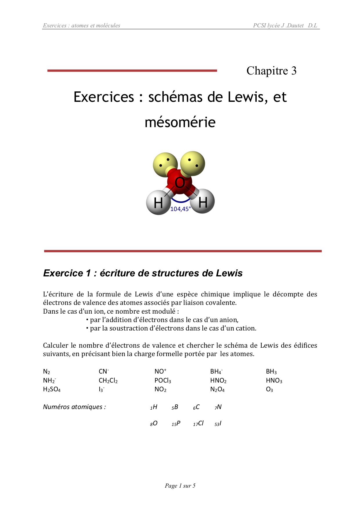 exercice_structuremoleculesCOUV