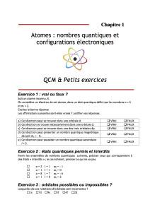 serie1_nombresquantiques