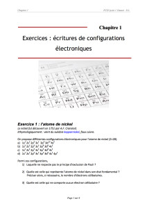 serie3_configurationselectroniques