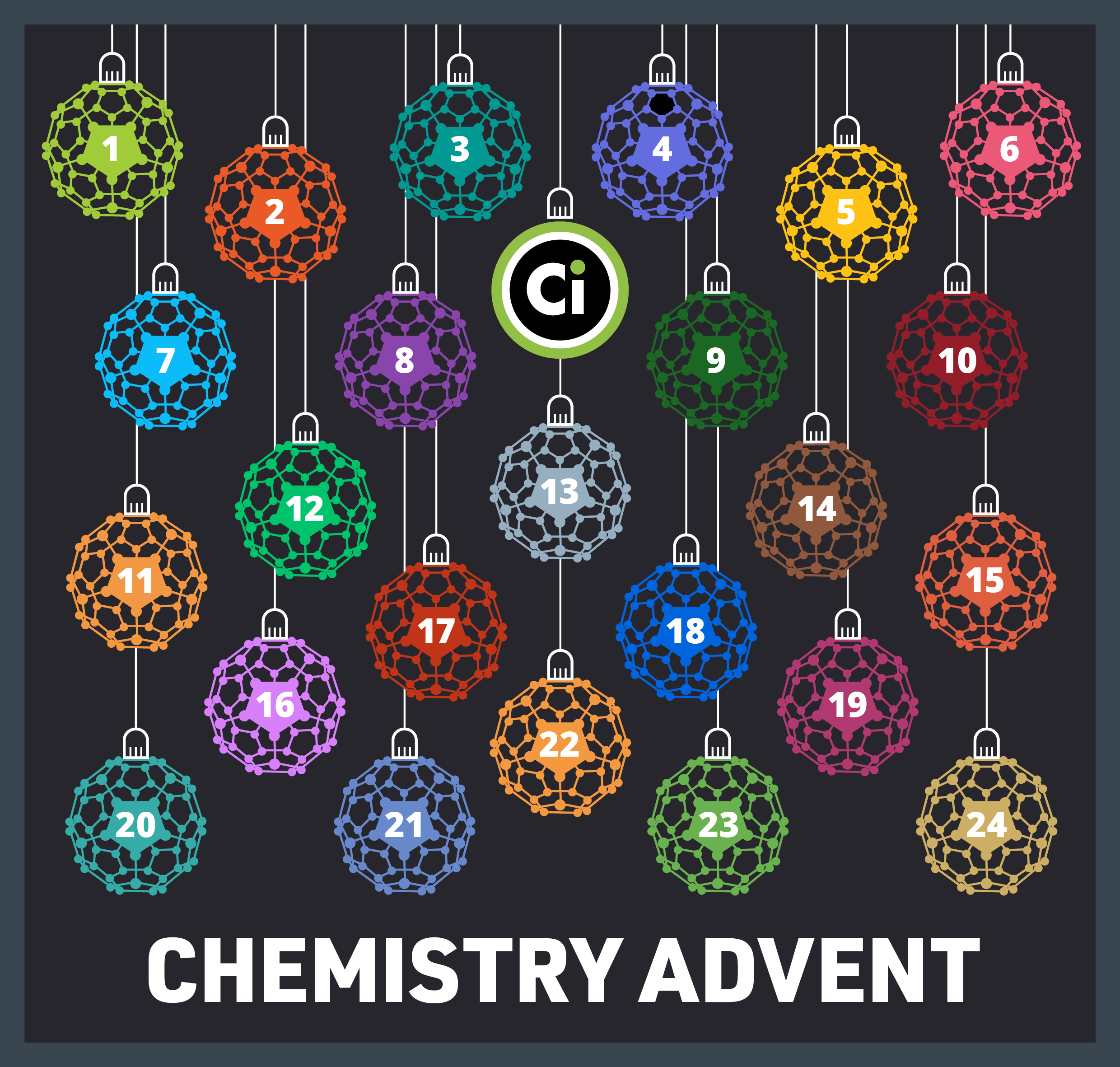 Chemistry-Advent-2020-1
